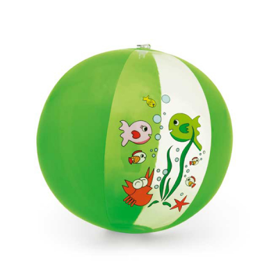 Image of Inflatable Ball