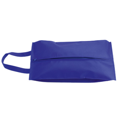 Image of Shoe Bag Recco