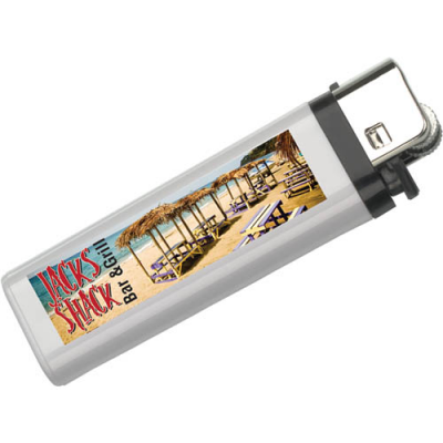 Image of Iwax M3L Lighter