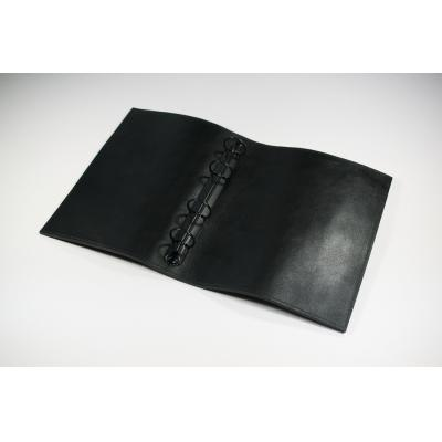 Image of Eco-Verde A5 Ring Binder