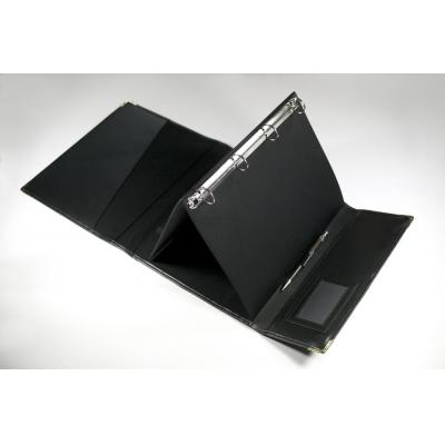 Image of Malvern Tri-Fold Easel Presenter