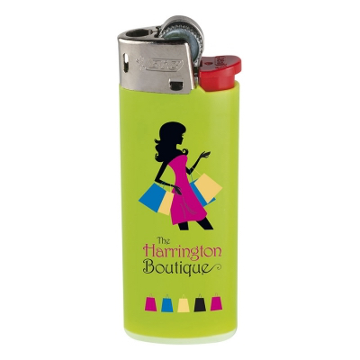 Image of BIC® J25 Standard Lighter