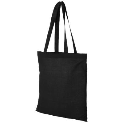 Image of Carolina cotton Tote