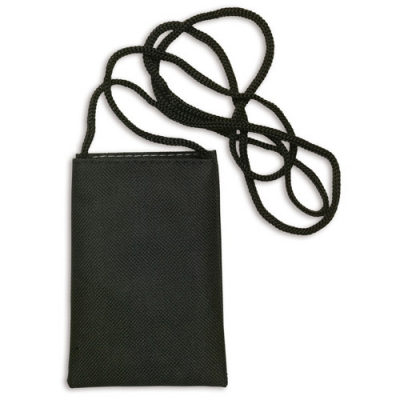 Image of Multipurpose Bag Ozores
