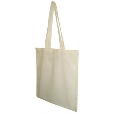 Image of Paka Cotton Bag