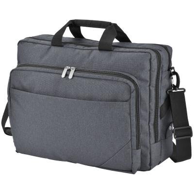 Image of Navigator 15,6'' laptop briefcase