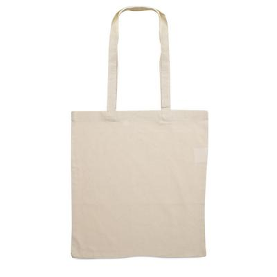Image of Shopping bag 140 gr/m2