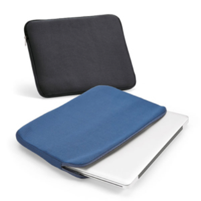 Image of Laptop Pouch