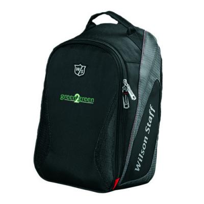 Image of Wilson Staff Shoe Bag