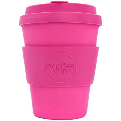 Image of Ecoffee Cup® 12oz