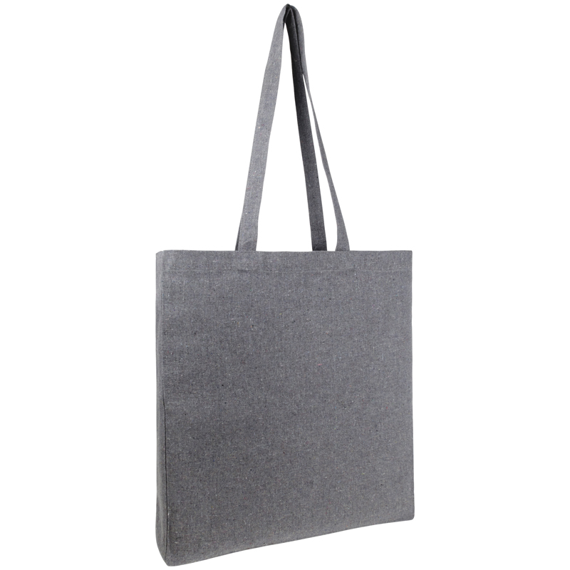 Image of Newchurch Recycled Big Tote