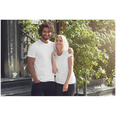 Image of Neutral® Organic Fairtrade Fit T-Shirt