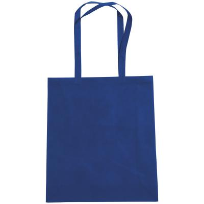 Image of Rainham Tote Bags