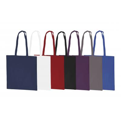 Image of Mondo Cotton Bag