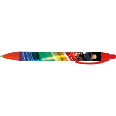 Image of BIC® Wide Body Digital Ballpen
