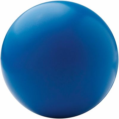 Image of Round Stress Reliever