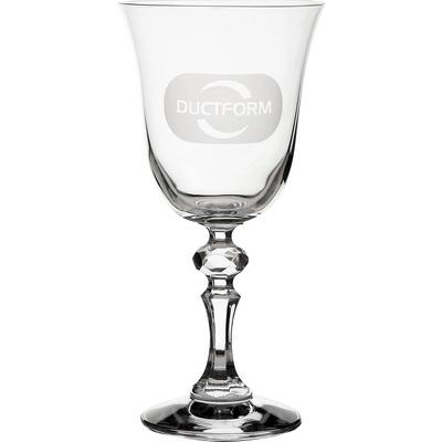 Image of Jasmine Red Wine Glass