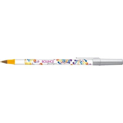 Image of BIC® Round Stic® Digital Ballpen