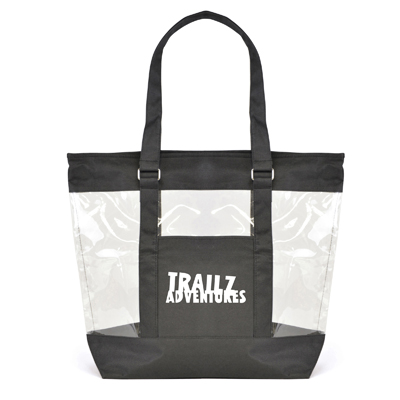 Image of Miami Beach Bag