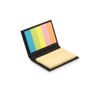 Image of Memo pad