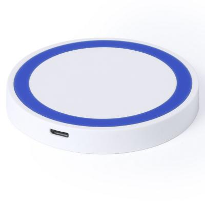 Image of Radik Wireless Charger