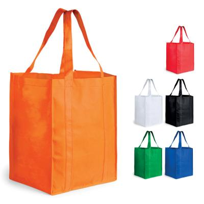 Image of Bag Shop Xl
